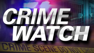 crime_watch